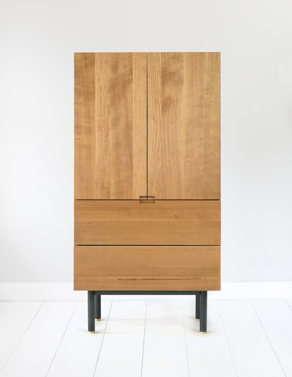 Ratio Bar Cabinet