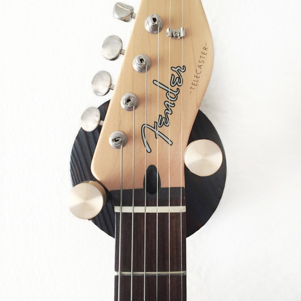 Hyla Guitar Hanger