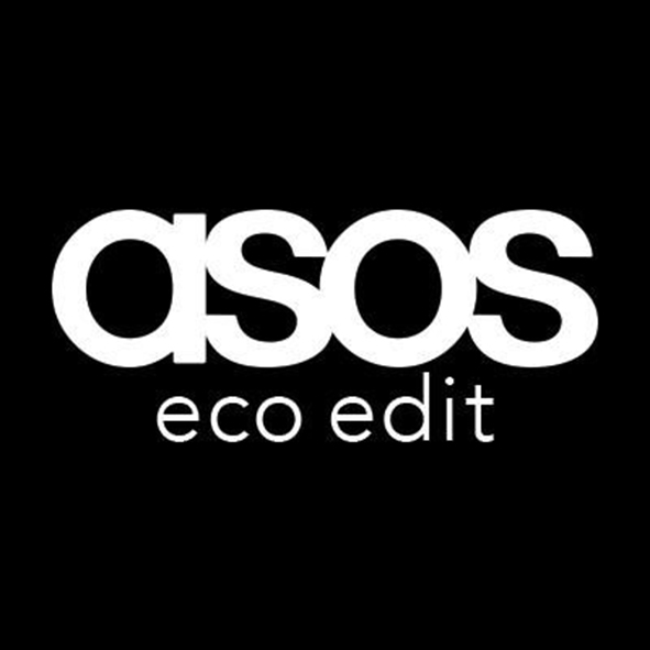 Image result for Asos Eco Edit