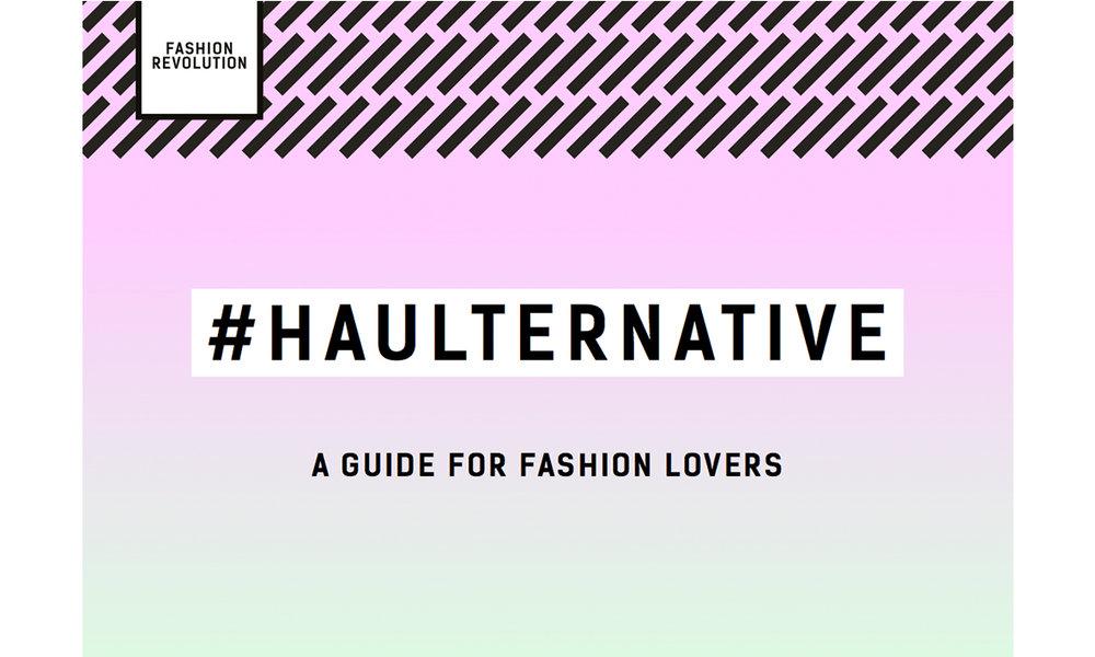 #haulternative.jpg
