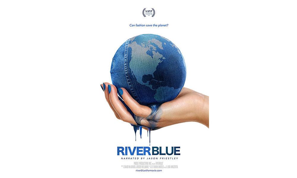 RiverBlue.jpg