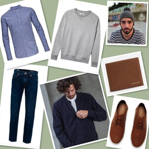 Collage Jan2018 - Men.jpg