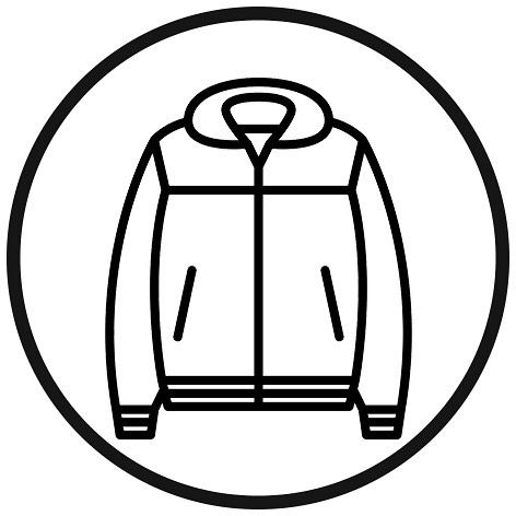 🧥 New in our Fair-ly guide: an OUTERWEAR category! To answer to all your affordable sustainable jacket and coat needs - made from recycled polyester, organic cotton, vegan leather, upcycled blankets, and more. Click the link in bio to start browsing #affordable #sustainablefashion #ecofashion #ethicalfashion #sustainableouterwear #jacketsandcoats #handyguide #fairlycom