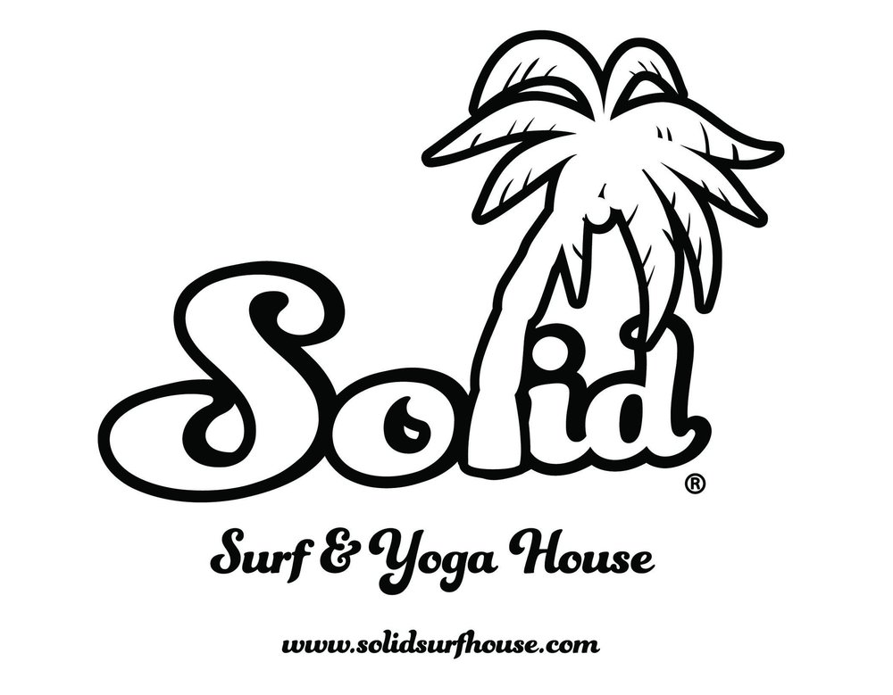 solid surf house.jpg