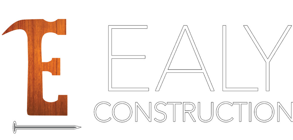 Ealy_Construction.jpg