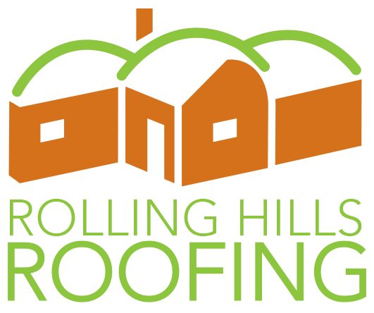 Rolling Hills Roofing