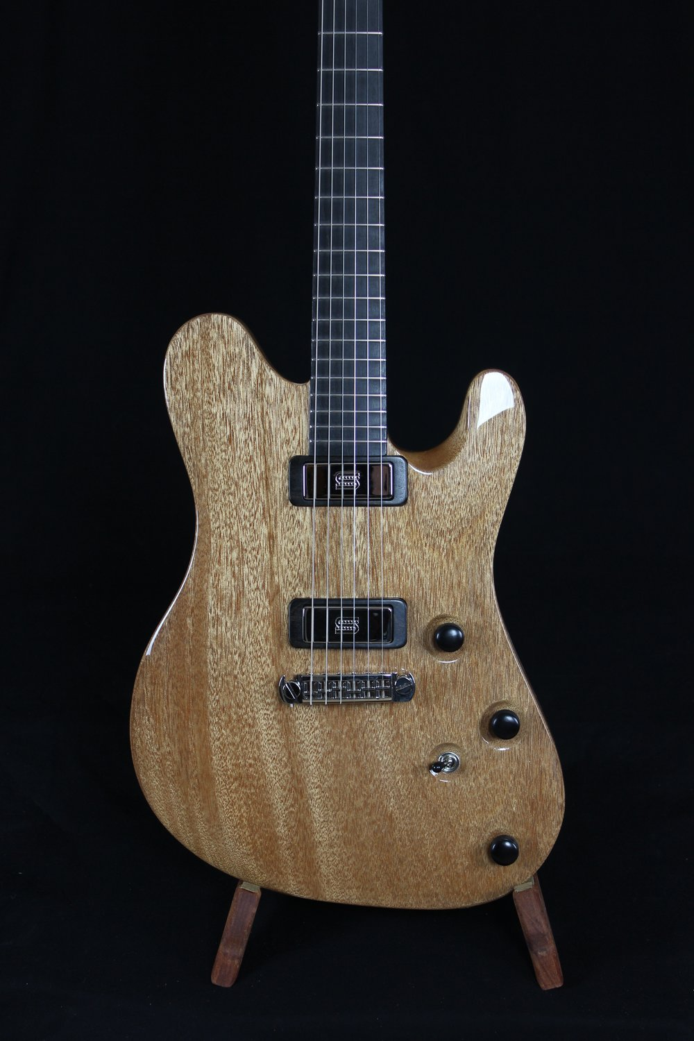 CEM-1 Koa (Natural)