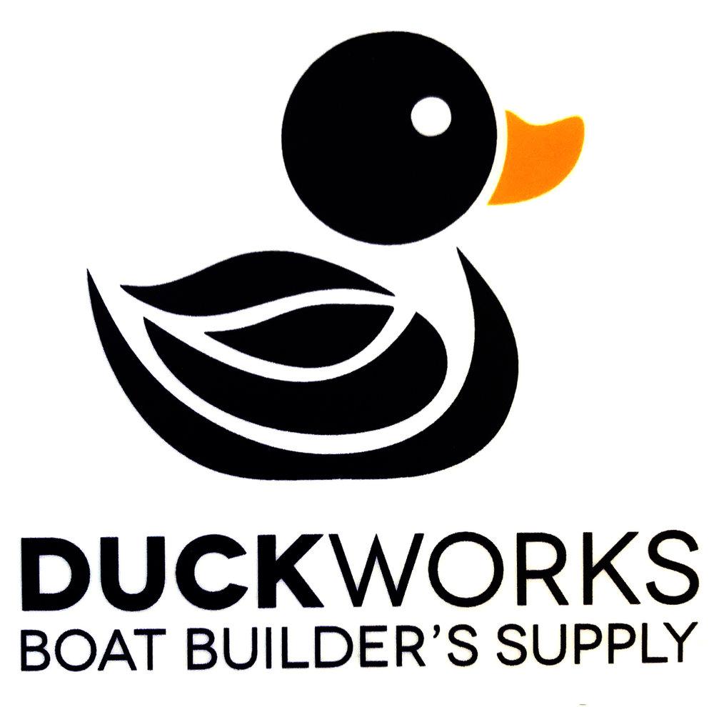 Duckworks