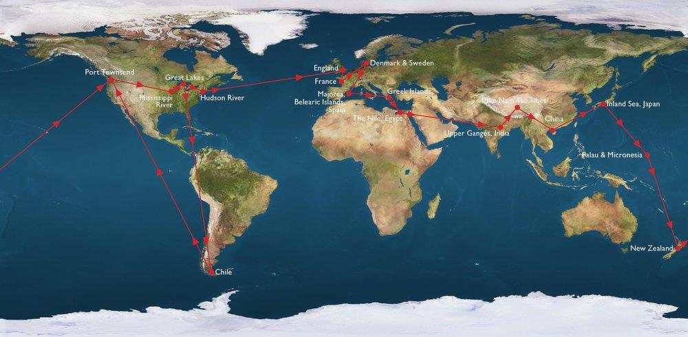 voyage map2.jpg