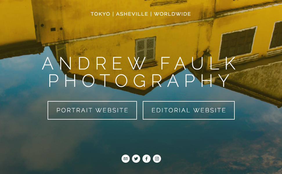 andrew-faulk-homepage