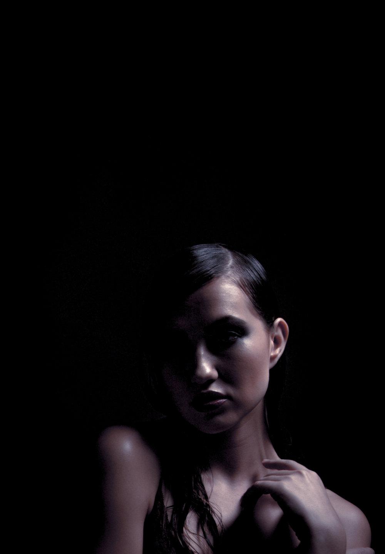 yulia-dark-portrait 2.jpeg
