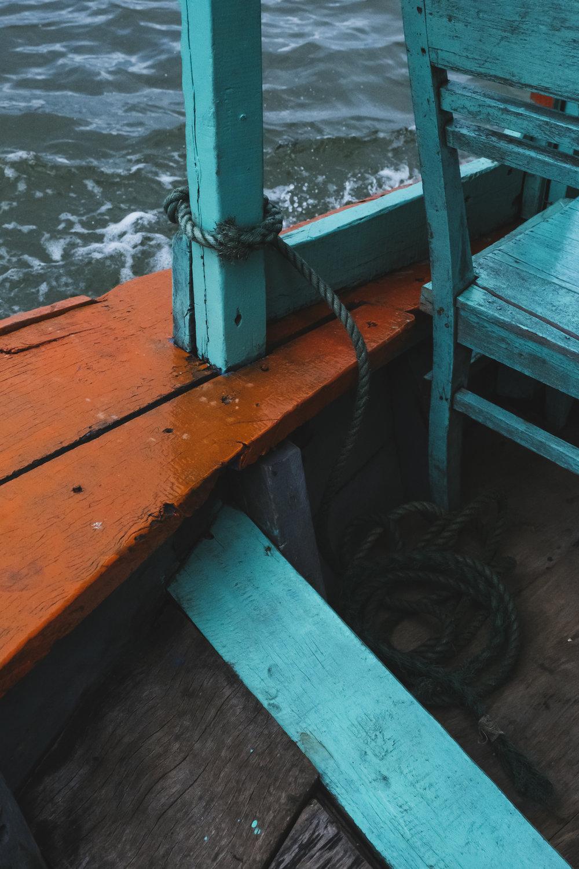 vietnam-boat-trim