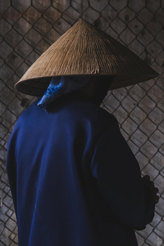 Vietnam-moody-nonla