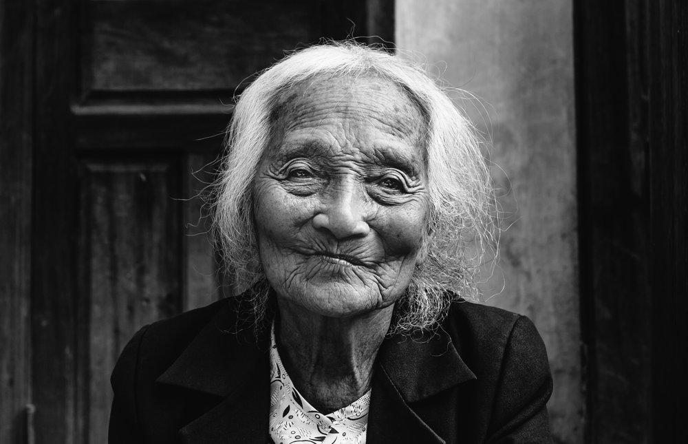 vietnamese-lady