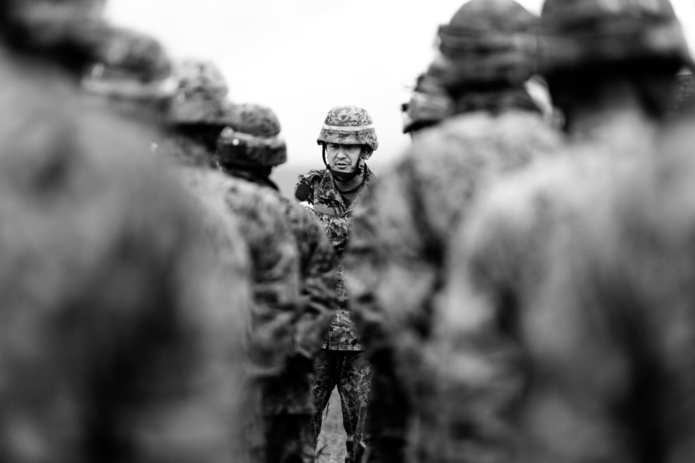 troop-briefing