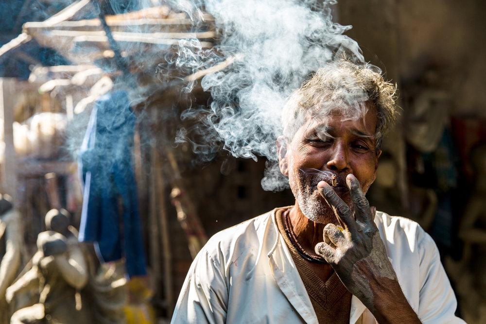 Kolkata-India-Mellor