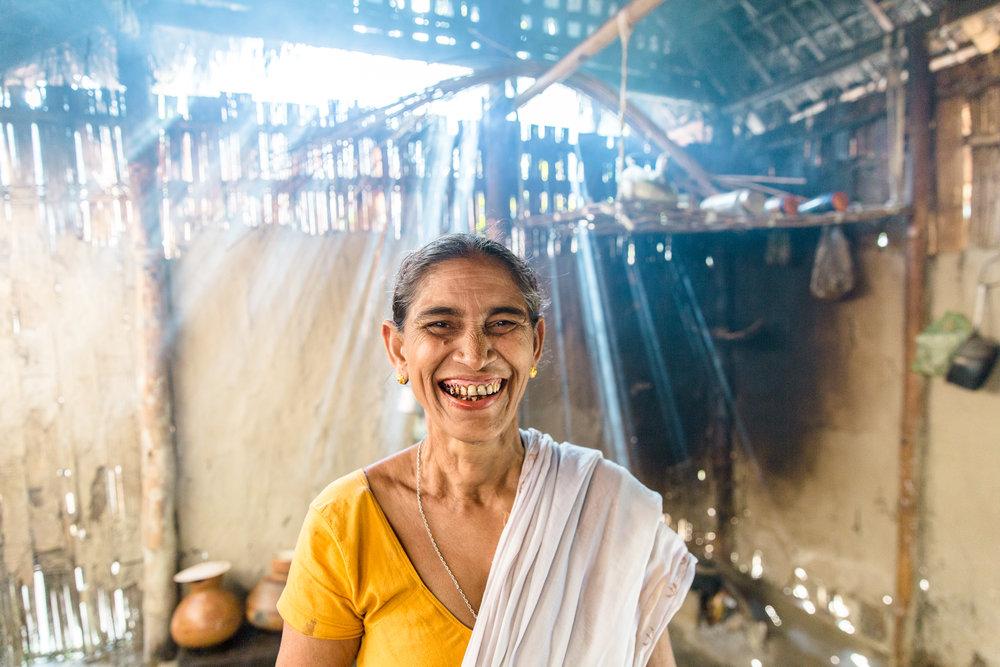 India-Portrait-Mellor