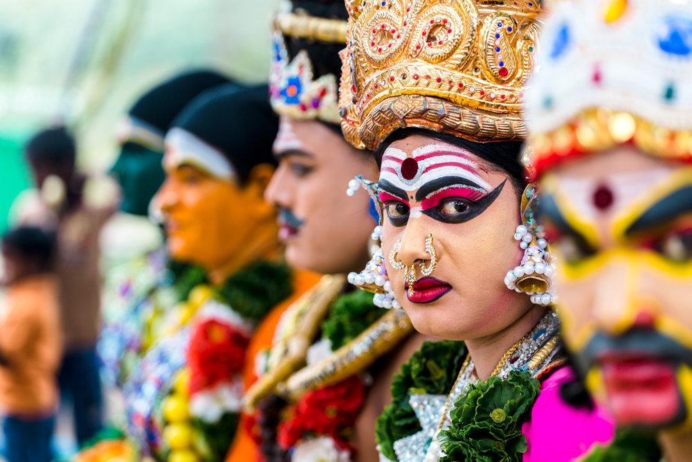 Tamil-Nadu-Mellor