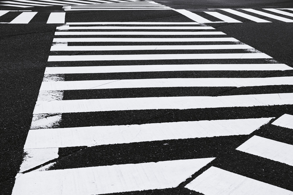 Tokyo-abstract-street-1.jpg