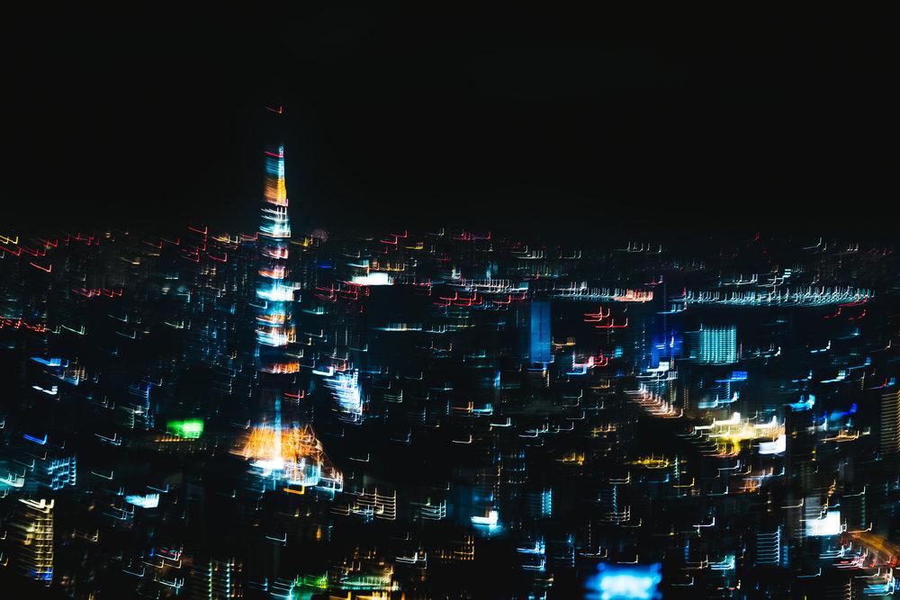 Tokyo-night-lights.jpg