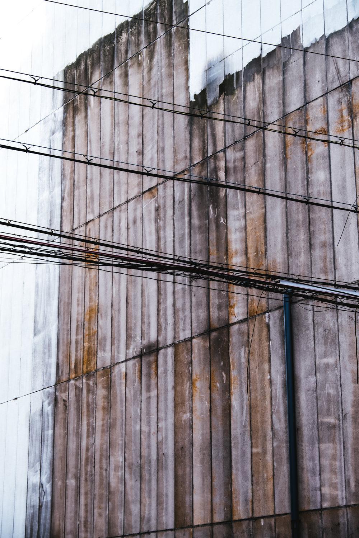 Osaka-wall-decay-1.jpg