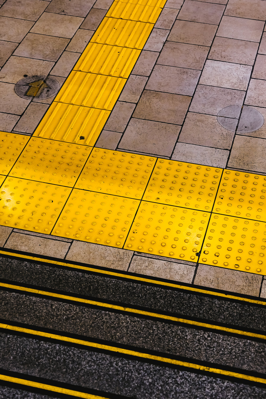 tokyo-abstract-1.jpg