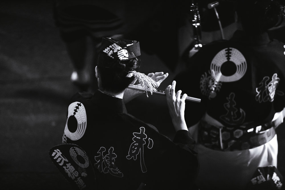 flute-player.jpg