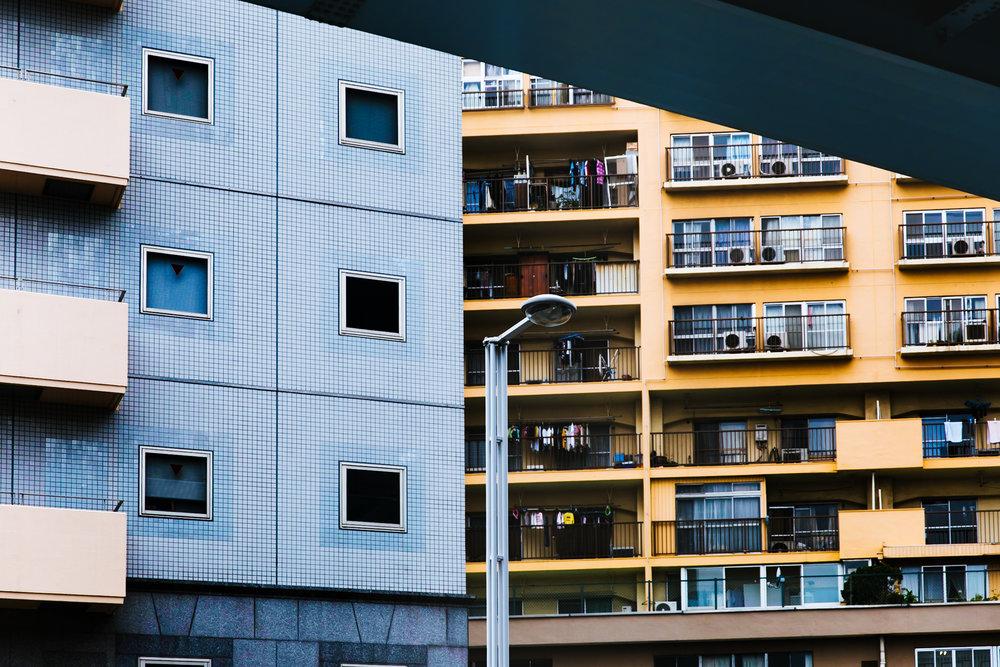 Tokyo-street-abstract-1.jpg
