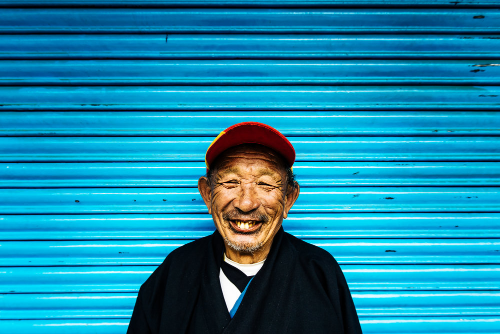 Bhutan-smiling-man (1 of 1).jpg