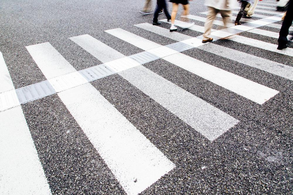 naha-crosswalk