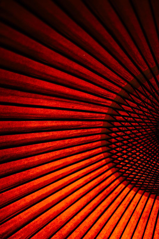 red-umbrella4.jpg