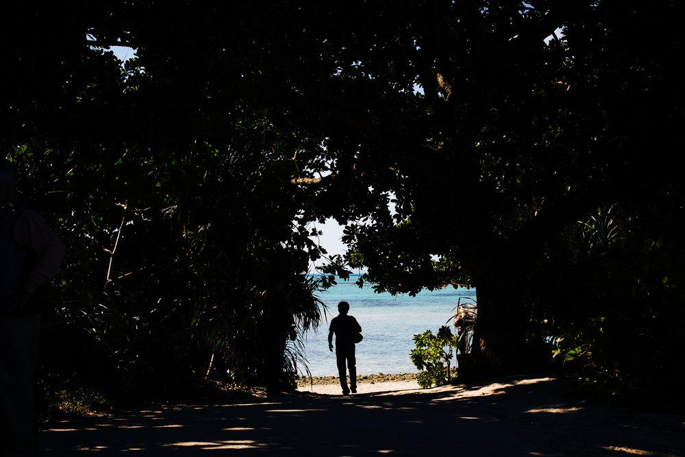 walking-to-beach.jpg