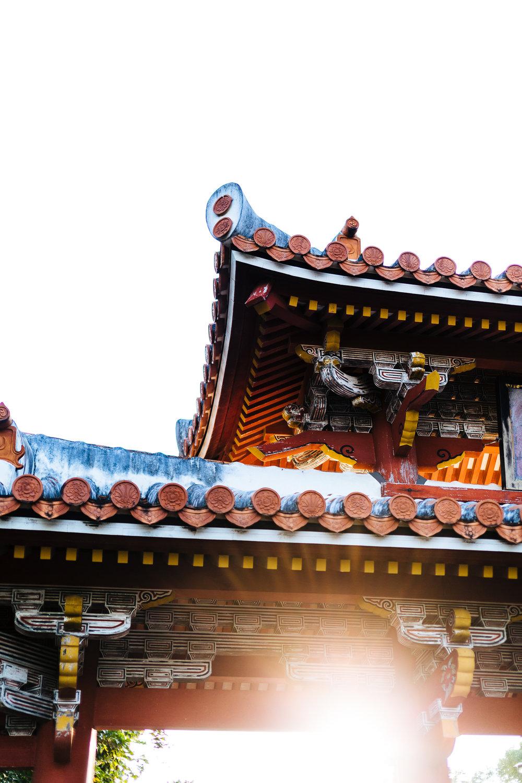 Shuri-castle.jpg