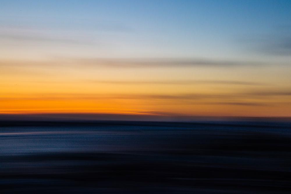 abstract-sunset.jpg