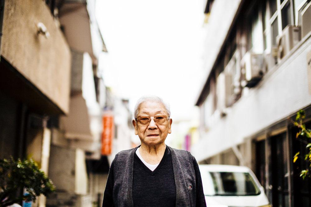 japanese-grandpa-1.jpg