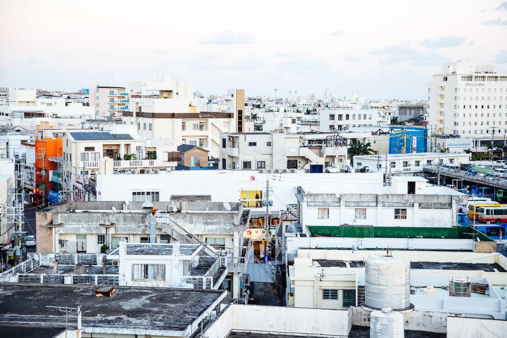 ishigaki-city-1.jpg
