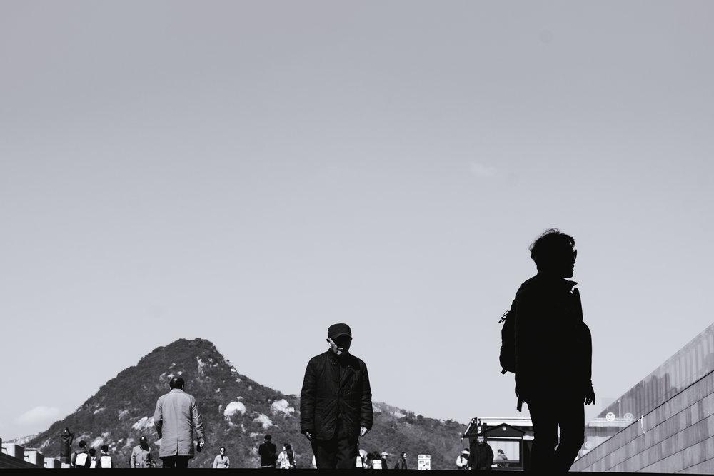 Tokyo Photographer