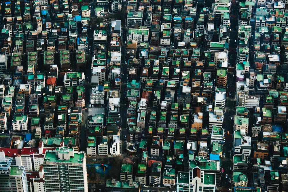 seoul-aerial-jigsaw.jpg