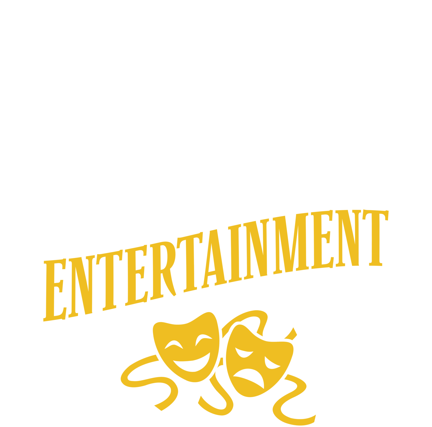 Little Chicago Entertainment - Moose Jaw, Saskatchewan - Book Now!