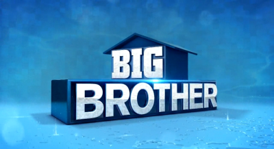 Big_Brother_16_(U.S.)_Logo.png