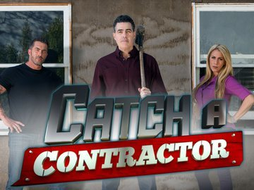 catch-a-contractor.jpg