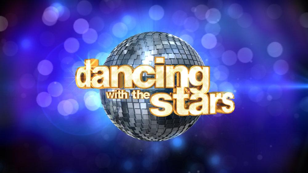 dancing_Logo.jpg
