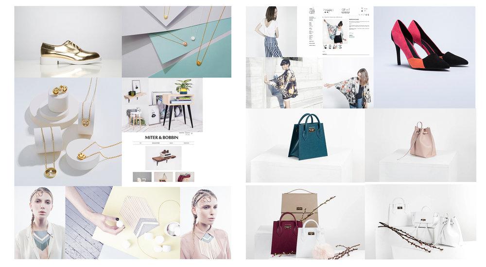 design_products.jpg