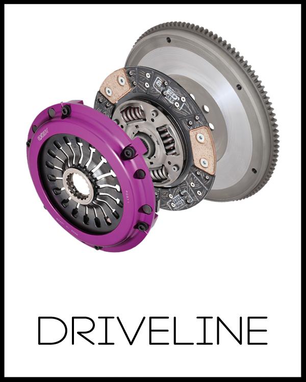 Tile_Driveline.png