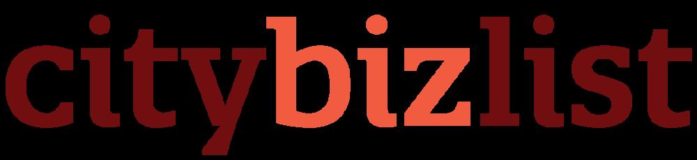 logo-wordsonly-orange.png