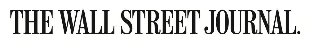 the-wall-street-journal-logo.jpg