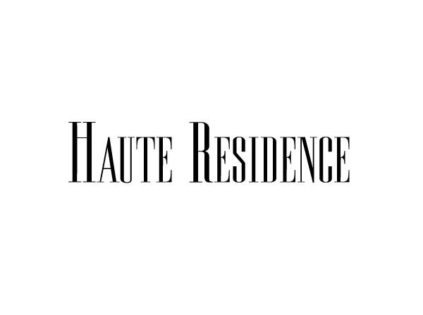 Haute-Residence-logo.jpg