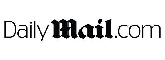 logo-dailymail_543x200-1.jpg