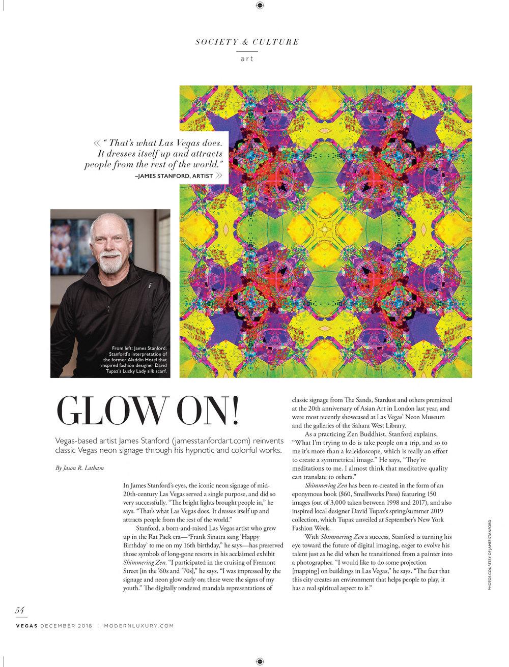 SC_Art_JamesStanford - VegasMagazine.jpg