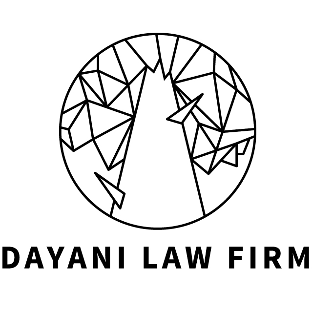 18.05.17 - DayaniLawFirm- LOGO AND NAME SQ.jpg